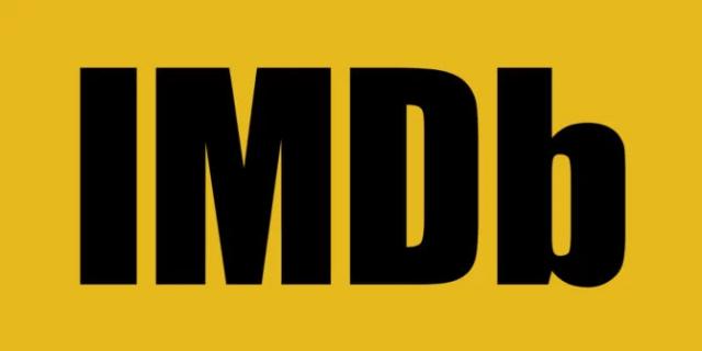 IMDb zmienia swoja politykę związaną z publikacją prawdziwych imion i nazwisk