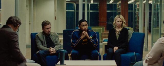Luce - Naomi Watts i Octavia Spencer w pierwszym zwiastunie filmu