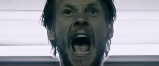 Mowa ptaków - pierwszy teaser najnowszego filmu Xawerego Żuławskiego