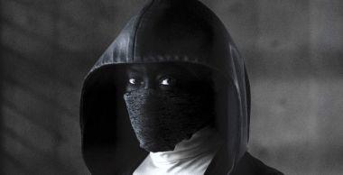 Watchmen - showrunner o swoim podejściu do tworzenia serialu
