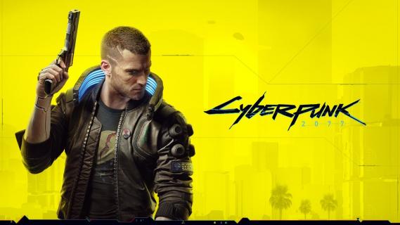 Cyberpunk 2077 - recenzja gry