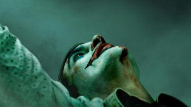 Joker - komiksowy film roku? Może zadebiutować na Festiwalu w Wenecji!