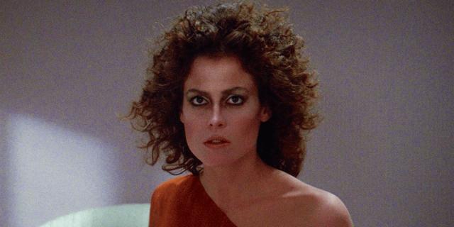 Pogromcy duchów 3 - Sigourney Weaver powróci w obsadzie