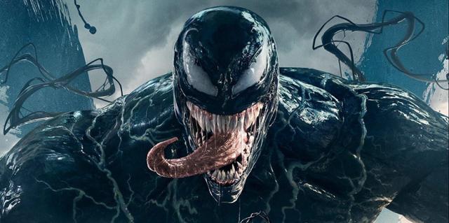 Venom 2 - Sony szuka reżysera. Andy Serkis prowadzi rozmowy