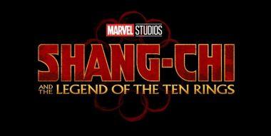 Shang-Chi: Legend of the Ten Rings - jest odtwórca roli. Prawdziwy Mandaryn w filmie MCU [SDCC 2019]