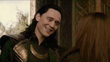 Czy Loki naprawdę umarł i co zrobił z Tesseraktem? Serial odpowie na te pytania