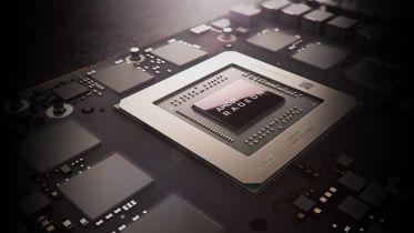 AMD ma zaprezentować kartę z ray tracingiem podczas CES 2020