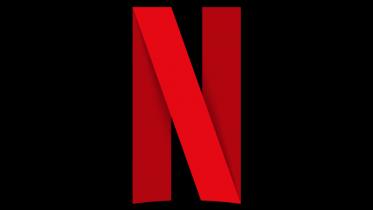 Netflix traci subskrybentów w USA. Co jest powodem?