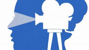 44. Festiwal Filmowy w Gdyni - zwiększono liczbę filmów w Konkursie Głównym