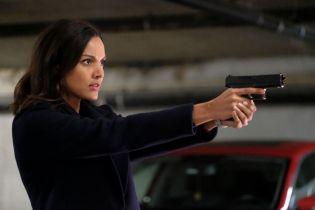 Detektyw Kate: sezon 1, odcinek 1 - recenzja