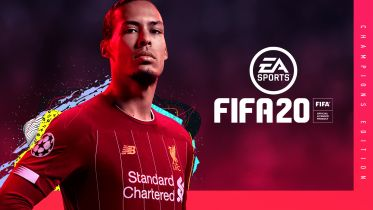 FIFA 20 - recenzja gry