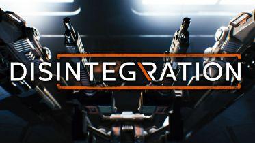 Disintegration to nowa gra od współtwórcy Halo. Zobacz pierwszy teaser
