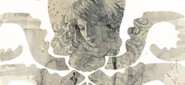Jessica Jones i Gideon Falls: Mucha Comics zapowiedzi na koniec miesiąca