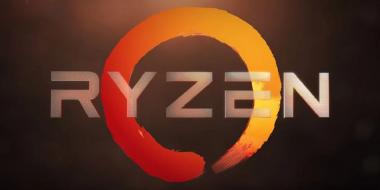 AMD Ryzen 5 3600 może zdetronizować procesory Intela
