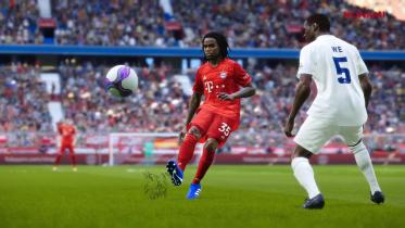 Demo eFootball PES 2020 już dostępne. Ujawniono również finalną okładkę gry