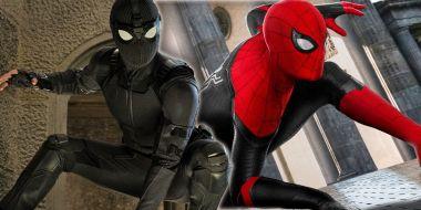 Spider-Man: Daleko od domu - scenarzyści komentują teorie fanowskie