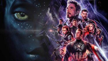Avengers: Endgame strąci Avatara z tronu box office? Ostatni marsz fanów MCU