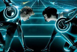 TRON 3 - czy film powstanie? Nowe informacje