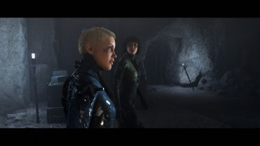 Wolfenstein: Youngblood: aktualizacja sprawia, że gra jest łatwiejsza