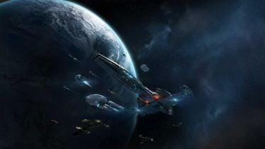 Star Trek Fleet Command przyniosło twórcom ogromne zyski. Wielki sukces gry mobilnej