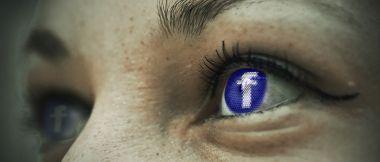 Awaria Facebooka pokazała, jak działa sztuczna inteligencja