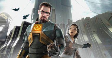 Nowy Half-Life powstaje! Valve zapowiedziało Half-Life: Alyx