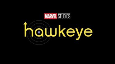 MCU - budżet seriali Disney+ na poziomie kinowym
