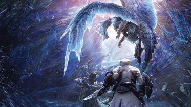 Monster Hunter World: Iceborne sprzedał się znakomicie. Capcom zadowolony z rezultatu