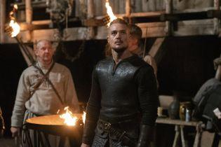 Upadek królestwa - pierwsze zdjęcia z 4. sezonu. Kiedy premiera?