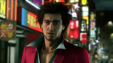 Yakuza - w sierpniu poznamy szczegóły na temat nowej odsłony serii