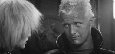 Rutger Hauer nie żyje. Słynny aktor miał 75 lat