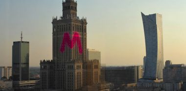 Misfit - polscy youtuberzy zagrają w kinowym filmie