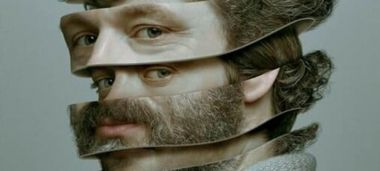 Prodigal Son - FOX zamawia pełny sezon serialu