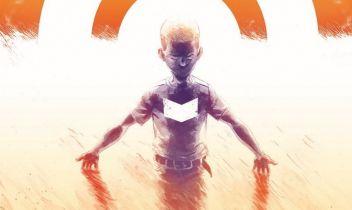 Hawkeye #01: Odmieniony - recenzja komiksu