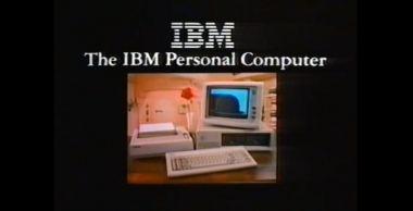 IBM PC 5150. 37 lat temu rozpoczęła się era pecetów