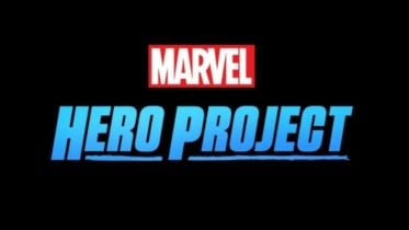 Marvel's Hero Project - szczegóły serialu dokumentalnego Disney+