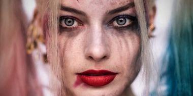 Ptaki Nocy - jak Legion samobójców wpłynie na Harley Quinn? Scenarzystka komentuje