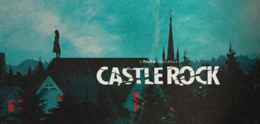 Castle Rock - zwiastun 2. sezonu. Kiedy premiera?