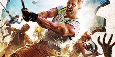Dead Island 2 - gra wyciekła do sieci. Zobacz screeny i wideo z rozgrywki