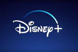 Disney+ może odświeżyć rynek VoD