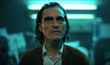 Joker - zyski z filmu nie tylko dla Warner Bros. Jak do tego doszło?