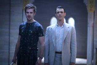 Legion: sezon 3, odcinek 8 (finał serialu) - recenzja