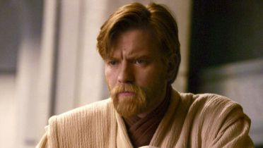 Obi-Wan Kenobi - serial ogłoszony! Ewan McGregor oficjalnie powraca!