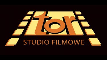 Studio filmowe TOR do likwidacji? Co czeka legendę polskiego kina?