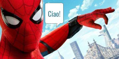 Spider-Man poza MCU wciąż pod wpływem Iron Mana? Zaskakująca wypowiedź