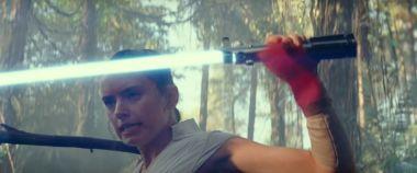 Gwiezdne Wojny: Skywalker. Odrodzenie - opis fabuły trafił do sieci