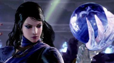 Tekken 7 - jacy bohaterowie w kolejnym sezonie? Oto zwiastun