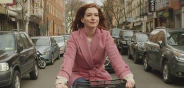 Modern Love - oficjalny zwiastun komediowego serialu Amazona