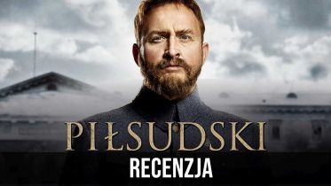 Piłsudski - wideorecenzja