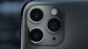 Apple szykuje aż cztery smartfony 5G na przyszły rok